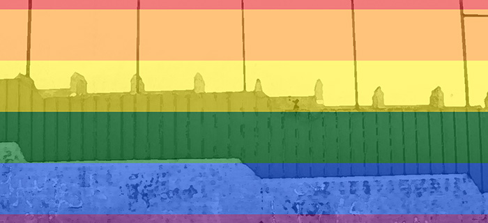 queer_peace_wall