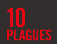 TEN PLAGUES