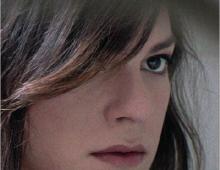 FILM: A FANTASTIC WOMAN